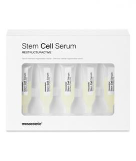 stem Cell serum restructuractive