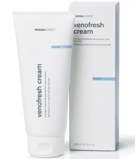 venofresh cream