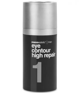 1. eye-contour high repair